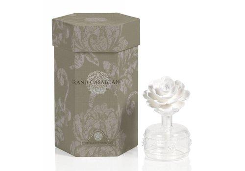 Mini Grand Casablanca Diffuser-Fleur D' Orange