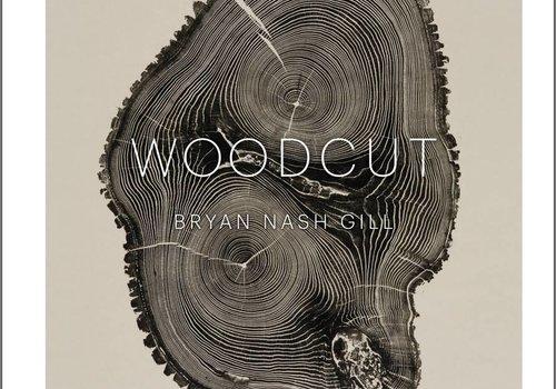 Woodcut Hardcover