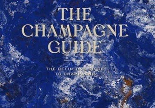 Champagne Guide 2018-2019