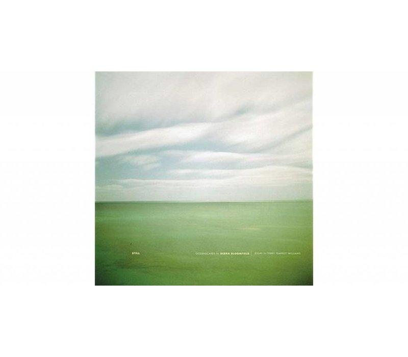 Still: Oceanscapes Hardcover