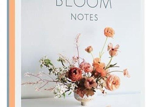 Life in Bloom Notecards