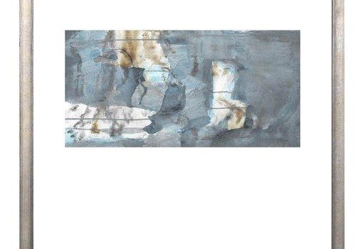 Idylls II Painting