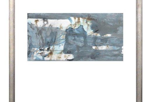 Idylls III Painting
