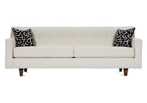 """ROWE Dorset 80"""" Sofa"""