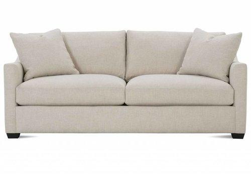 ROWE Bradford  Sofa
