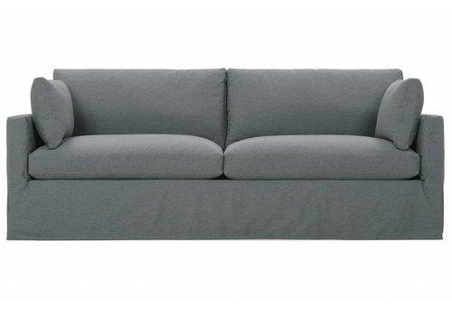 Robin Bruce Sylvie Slipcover Sofa