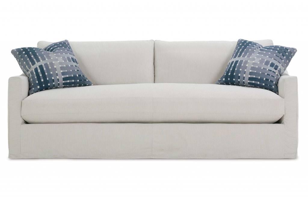 Bradford Slipcover Sofa Sanctuary Home And Gift