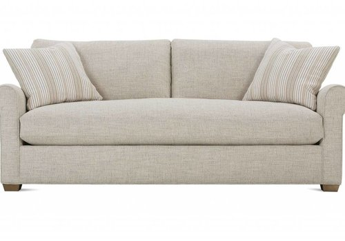 ROWE Aberdeen Sofa - Floor Model*
