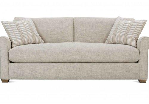ROWE Aberdeen Sofa