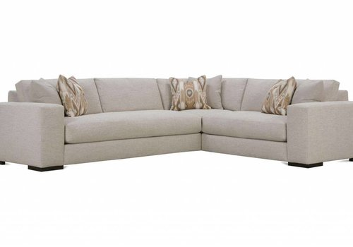 Robin Bruce Maddox Sectional