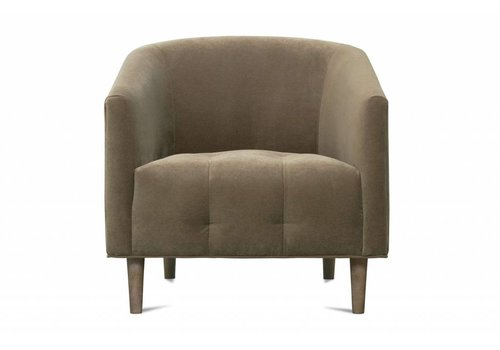 ROWE Pate Accent Chair
