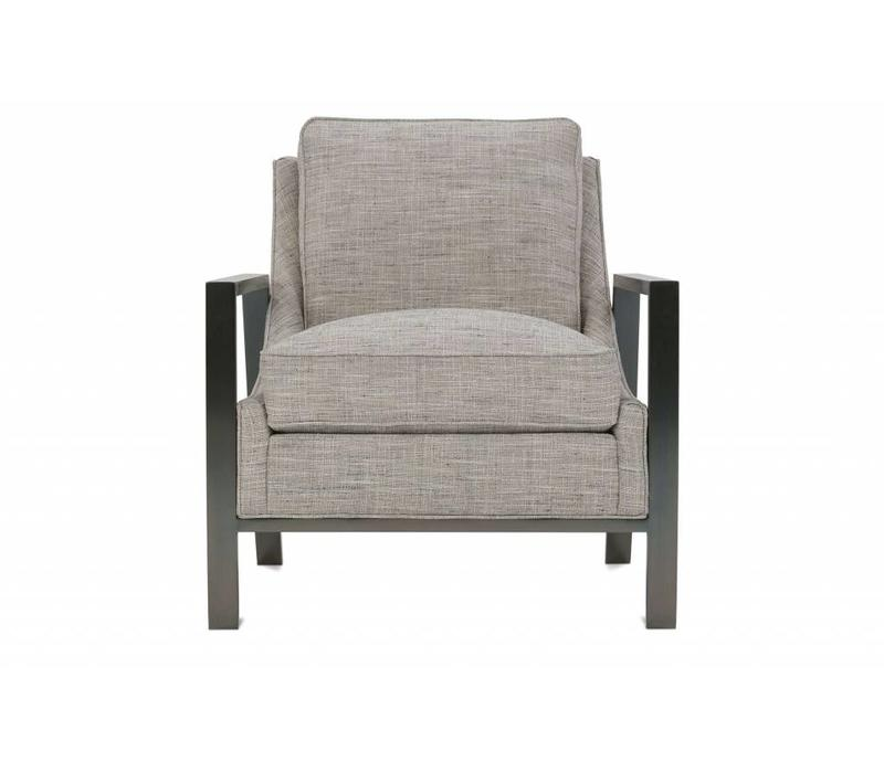 Odell Accent Chair