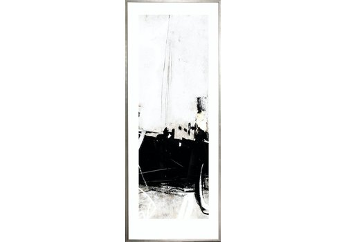 Denley II Painting