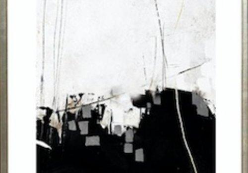 Denley III Painting