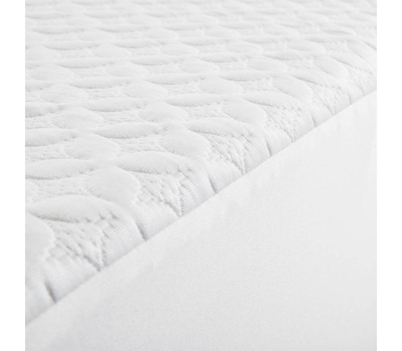 Sleep Tite 5-Sided IceTech Mattress Protector