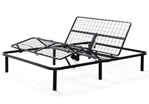 STRUCTURES N150 Adjustable Bed Base