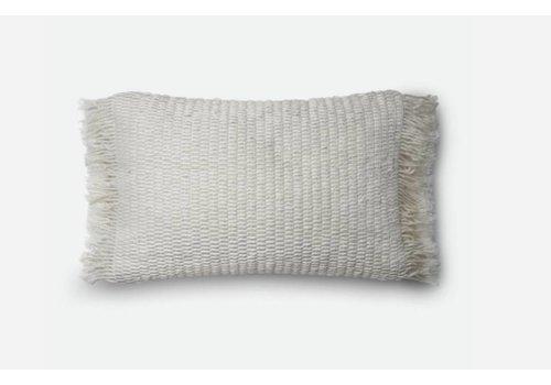 """Ellen DeGeneres Andes 21"""" Kidney Pillow"""