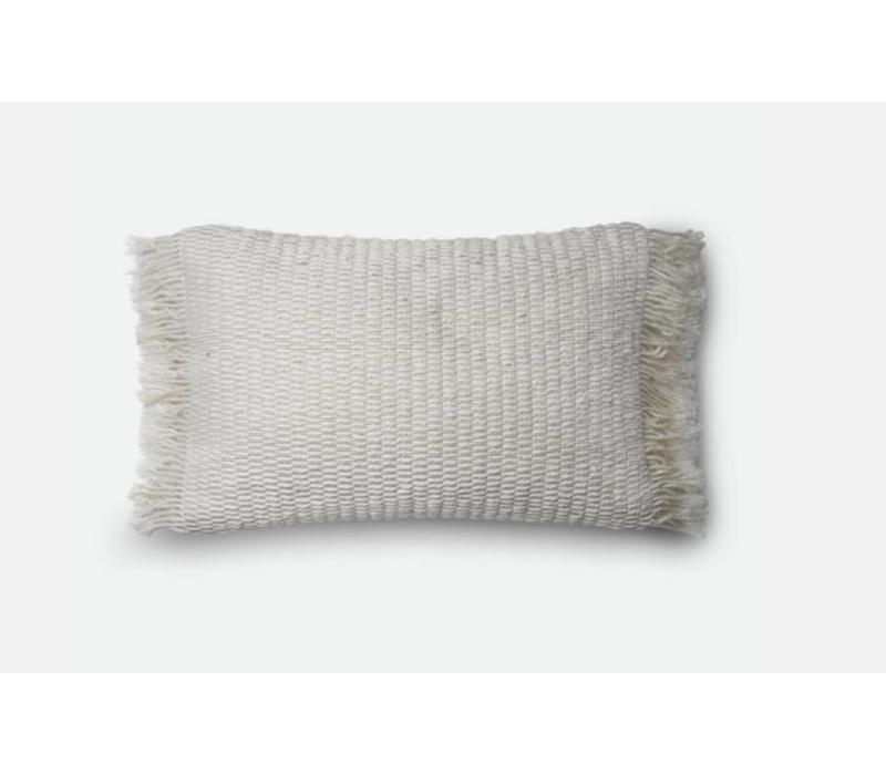 "Andes 21"" Kidney Pillow"