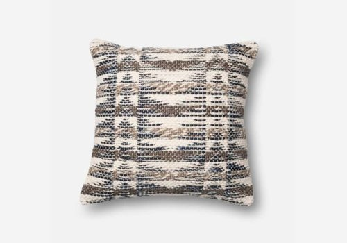 "Ani 22"" Accent Pillow"