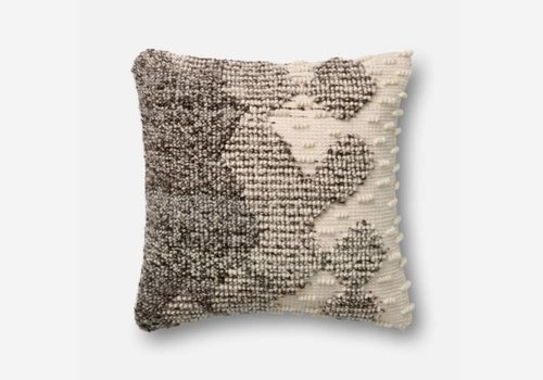 "Ellen DeGeneres Delhi 22"" Accent Pillow"