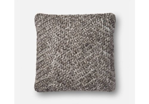 """Nadia 22"""" Accent Pillow"""