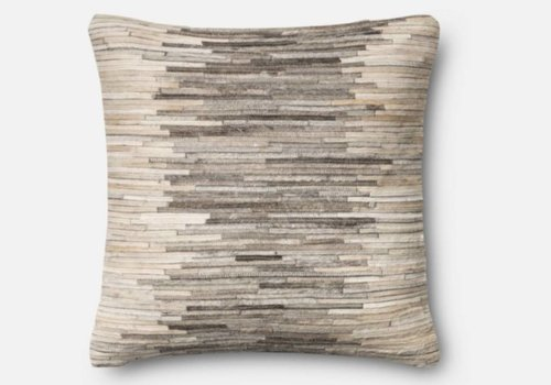 "Promenade 18"" Accent Pillow"