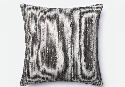 """Sari 22"""" Accent Pillow"""