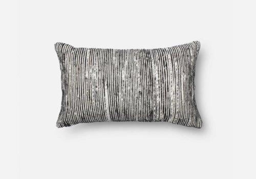 """Sari 21"""" Kidney Pillow"""