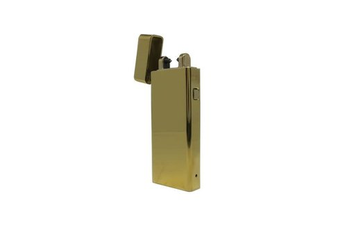 USB Slim Single Arc Lighter