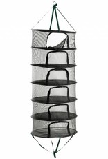 STACK!T Stack!t Drying Rack w/Zipper 2ft