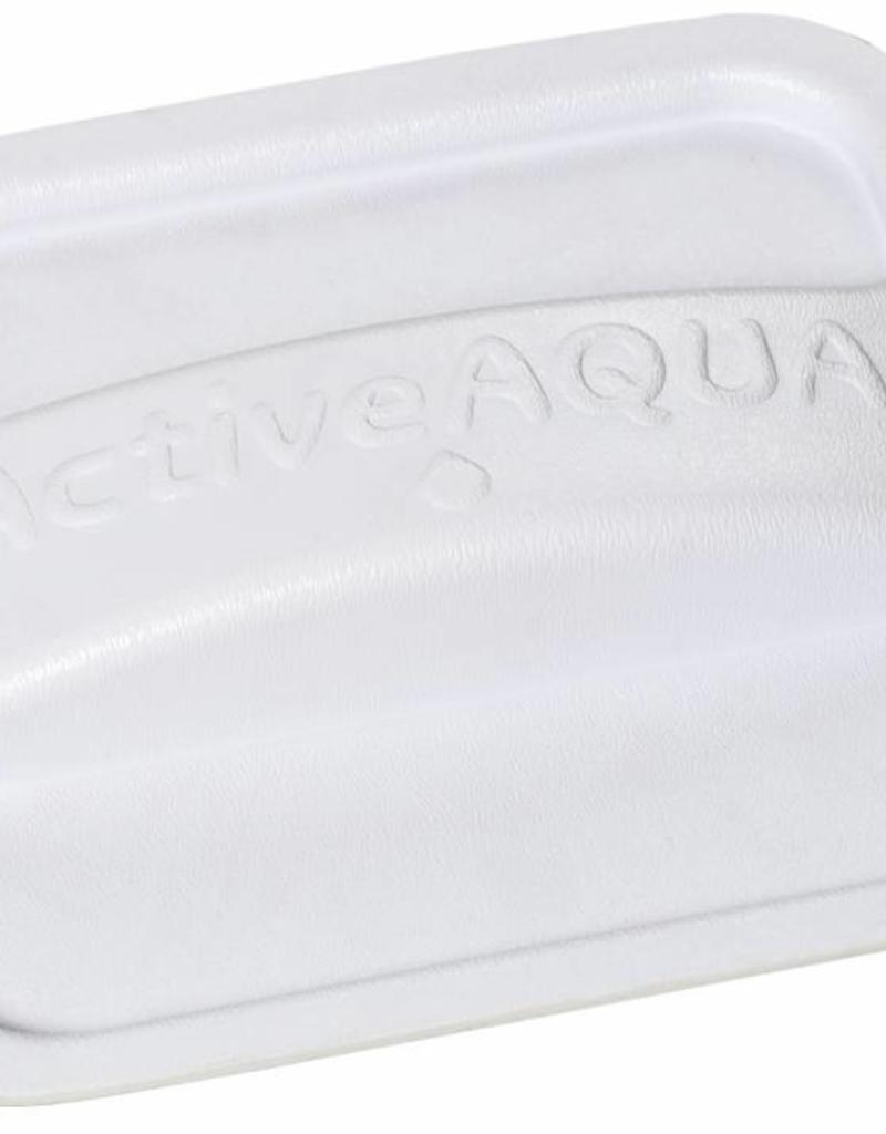 Active Aqua Active Aqua 40 Gal Reservoir Kit