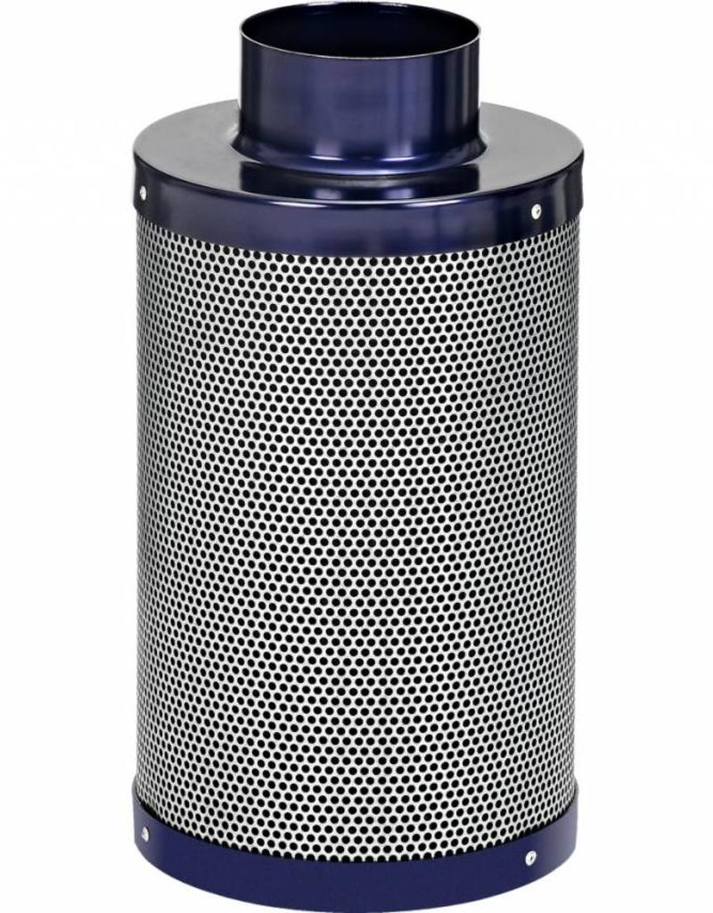 "Active Air Active Air 4"" x 14"" Carbon Filter"