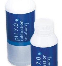 Bluelab Bluelab pH 7.0 Solution, 250 mL