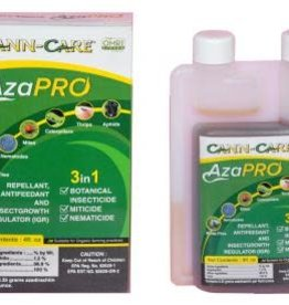 Cann-Care Cann-Care Azapro 4 oz Concentrate