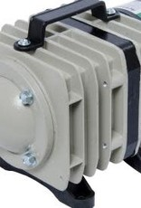 Active Aqua Active Aqua Air Pump 8 Outlets 60W 70L min