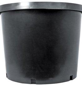 Premium Nursery Pot 15 Gallon