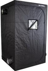 Hydrofarm Lighthouse 2.0 Controlled Environment Tent 4' x 4' x 6.5'