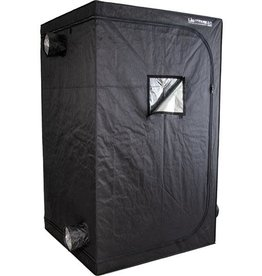 Hydrofarm Lighthouse 2.0 Controlled Environment Tent 4' x 4' x 6.5'