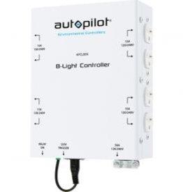 Autopilot Autopilot High Power HID Controller 8000W (120/240V) 50A