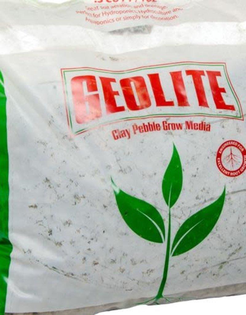 GEOLITE Geolite Clay Pebbles 10L
