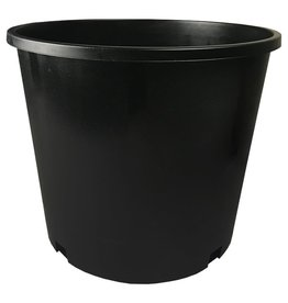 3 Gal Premium Nursery Pot