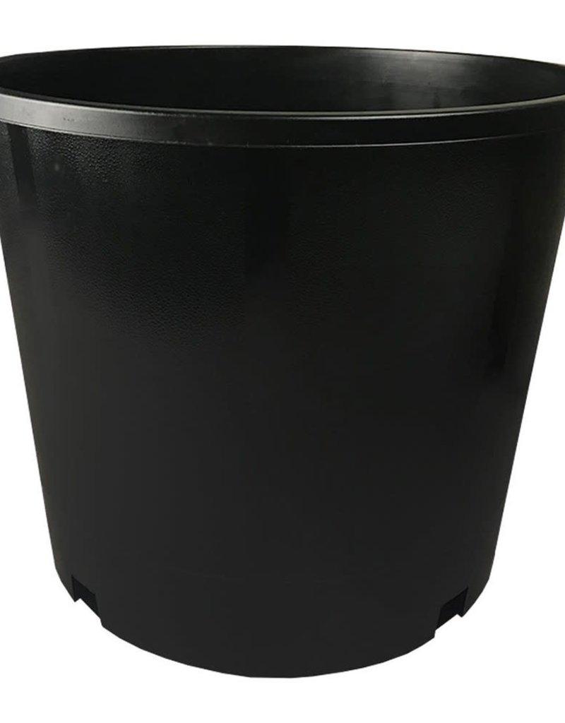 3 Gal Premium Nursery Pot