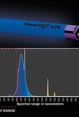 Eye Hortilux EYE HORTILUX PowerVEG Tube/ Bulb T5, 2', 420