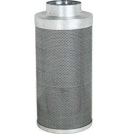"""Phat Phat Carbon Filter 24"""" x 6"""" 500 CFM"""
