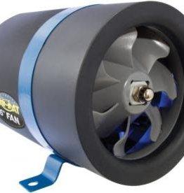 """Phat Phat Fan inline 6"""", 390 CFM"""