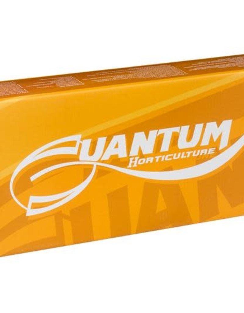 Quantum Quantum 600w Dimmable Ballast 120v/ 240v