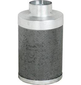 """Phat Phat Carbon Filter 12"""" x 4"""", 200 CFM"""
