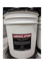 Annihilation Annihilation 5 Gal. RTU *DO NOT DILUTE