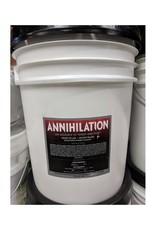 Annihilation Annihilation 625ml (Makes 5-20 Gal.)
