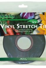"Luster Leaf Luster Leaf Rapiclip Vinyl Stretch Tie 1.0"""